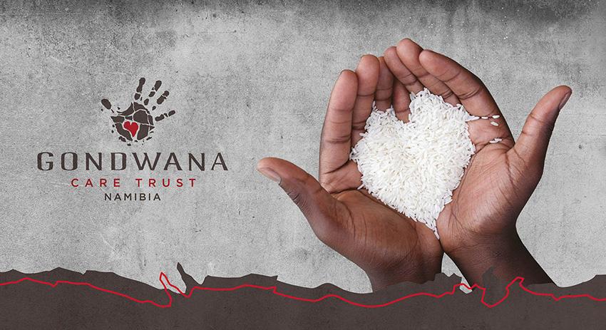 Gondwana Care Trust – Du positif pour la Namibie et ses habitants