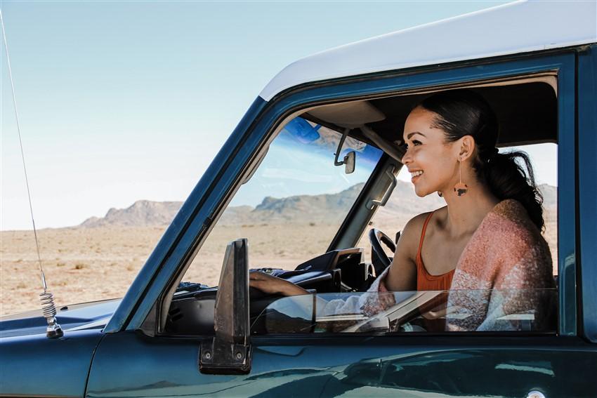 Autotours avec Safari2Go Namibia – foire aux questions